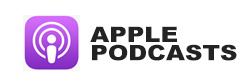 Apple Podcasts Channel