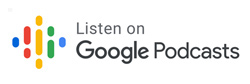 Google Podcasts Channel